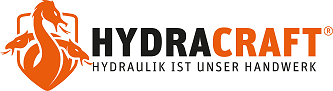 Hydracraft GmbH
