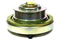 Linnig - electromagnetic couplings