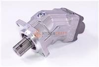 Axial piston pump Rexroth A17FO032/10NLWK0E81-0 R902162390